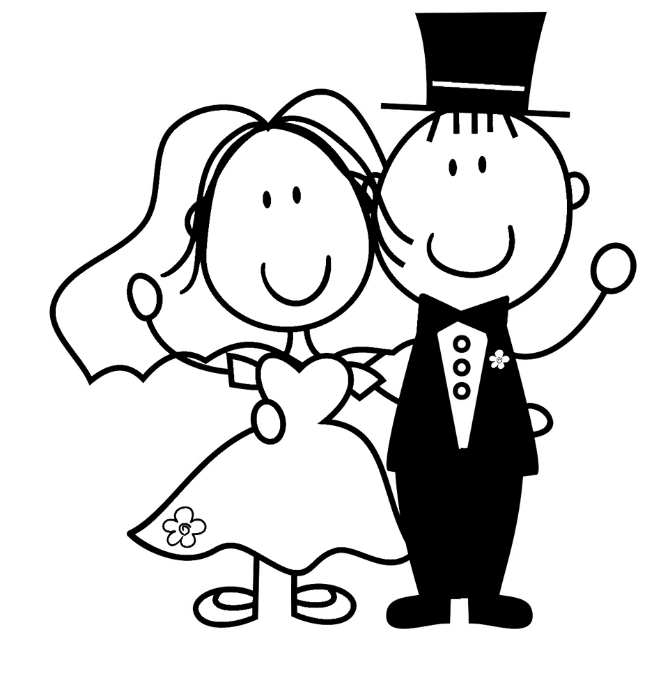 abbastanza Disegni Per Anniversario Di Matrimonio UH23 » Regardsdefemmes WO54